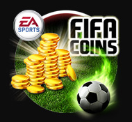 FIFA 17 Account PS4 100 K Coins